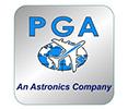 PGA est l'un de nos partenaires des secteurs aéronautique & défense