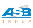 ASB GROUP est l'un de nos partenaires des secteurs aéronautique & défense