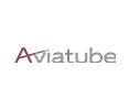 AVIATUBE est l'un de nos partenaires des secteurs aéronautique & défense