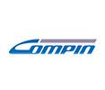 COMPIN partenaire secteur ferroviaire