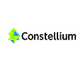 CONSTELLIUM est l'un de nos partenaires des secteurs aéronautique & défense