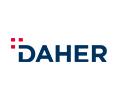 DAHER est l'un de nos partenaires des secteurs aéronautique & défense