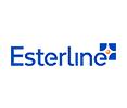 ESTERLINE est l'un de nos partenaires des secteurs aéronautique & défense