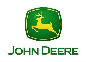 john deere nous ont fait confiance