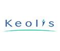 KEOLIS partenaire secteur ferroviaire