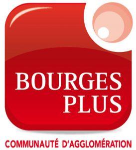logo_bourges_plus