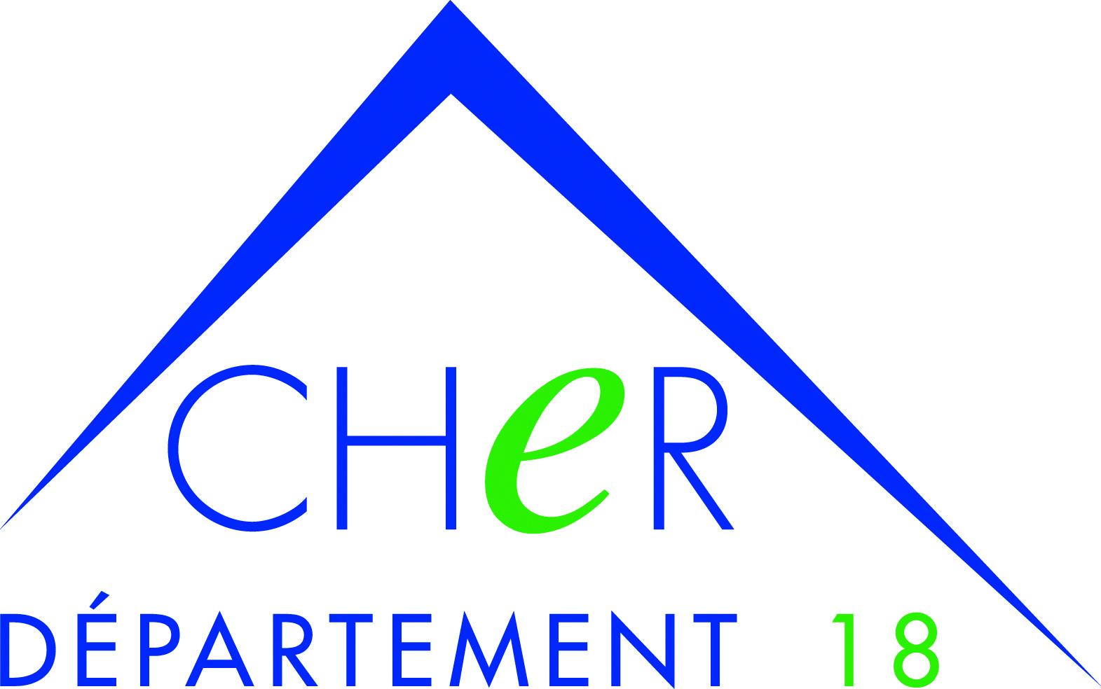 Le Conseil Général du Cher développe la fabrication additive sur son territoire.