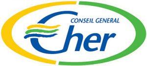 logo_cher