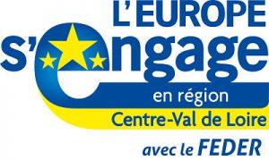 logo_europe_s_engage_2016