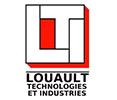 LOUAULT partenaire secteur ferroviaire