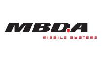 mbda membre du consortium fabrication additive