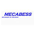 MECABESS est l'un de nos partenaires des secteurs aéronautique & défense