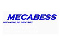 mecabess transfert technologique fabrication additive