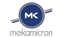 mekamicron est dans le consortium supchad