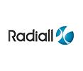RADIALL est l'un de nos partenaires des secteurs aéronautique & défense