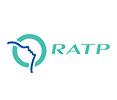 RATP partenaire secteur ferroviaire