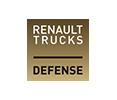 RENAULT est l'un de nos partenaires des secteurs aéronautique & défense