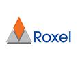 ROXEL est l'un de nos partenaires des secteurs aéronautique & défense