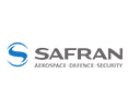 SAFRAN est l'un de nos partenaires des secteurs aéronautique & défense