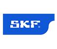 SKF est l'un de nos partenaires des secteurs aéronautique & défense