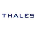 THALES est l'un de nos partenaires des secteurs aéronautique & défense