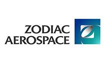 zodiac aerospace a rejoins supchad