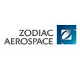 ZODIAC est l'un de nos partenaires des secteurs aéronautique & défense