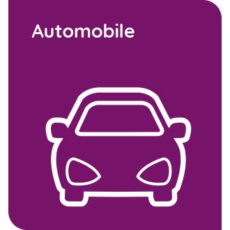 L'Automobile utilise l'impression 3D métal