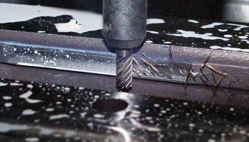 aciers-a-outils