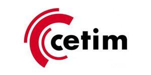 cetim-participe-a-supchad