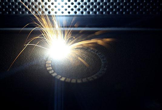 fabrication-additive-metallique-par-fusion-laser-selective-sur-lit-de-poudre