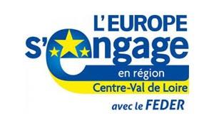 L'Europe et le FEDER s'implique pour développer l'industrie en finançant l'UPDP SUPCHAD.