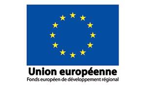 L'Union européenne finance SUPCHAD afin de développer la région.