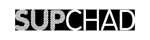 supchad est un consortium dédié à la fabrication additive
