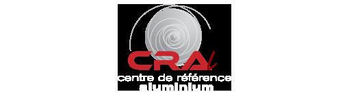 Le CRAL est le référent national sur la métallurgie de l'aluminium