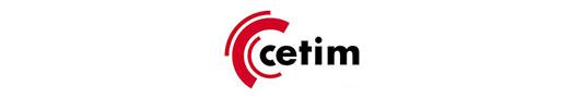 robotique collaborative cetim
