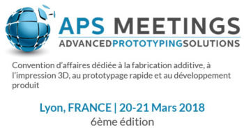 APSmeeting-fabrication additive
