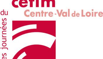 JT_Cetim_Centre-Val_de_Loire