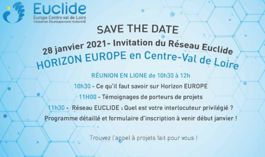 Save_the_Date_euclide