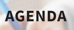 agenda Cetim