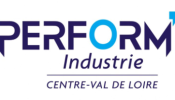 Image perform'Industrie
